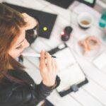 Samodyscyplina – jak ją w sobie wypracować