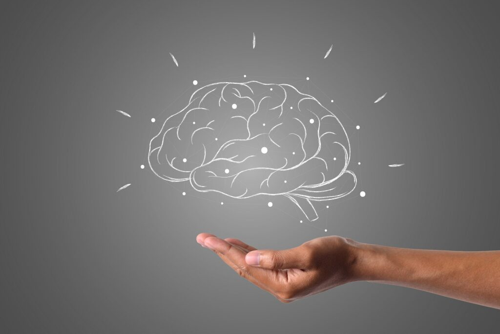 poprawa funkcjonowania mózgu
