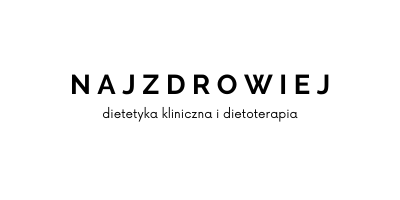 najzdrowiej.com